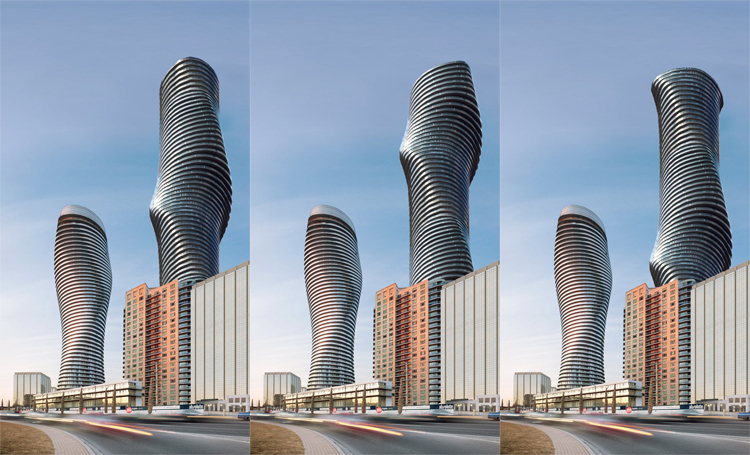 Absolute-Towers-by-MAD-photo-Tom-Arban-by-Axel-de-Stampa