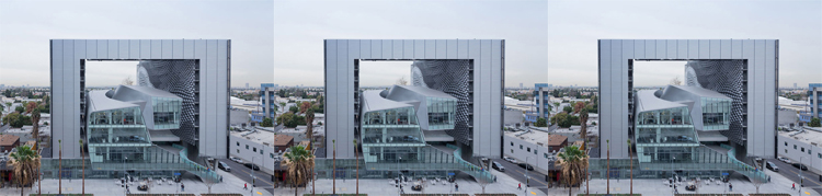 Emerson-College-Los-Angeles-by-Morphosis-photo-Iwan-Baan-by-Axel-de-Stampa