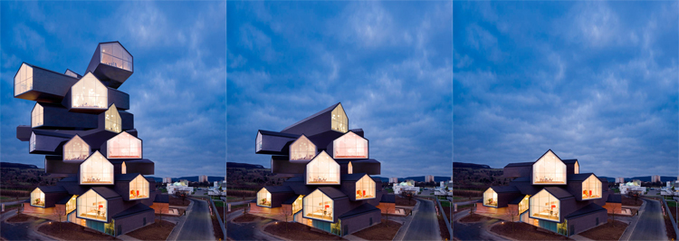 VitraHaus-by-Herzog-&-de-Meuron-photo-Iwan-Baan-by-Axel-de-Stampa