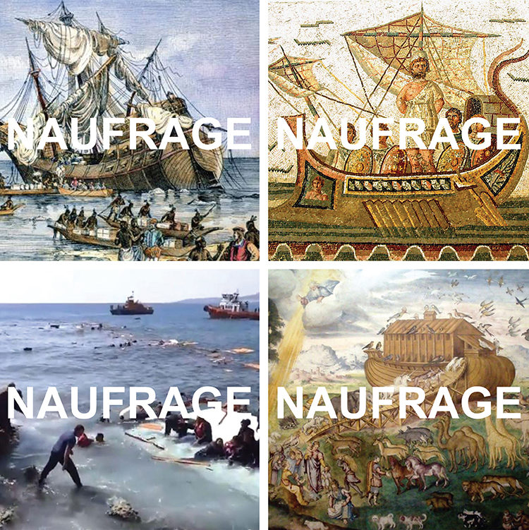 1week1project_NAUFRAGE-nuitblanche2016_03